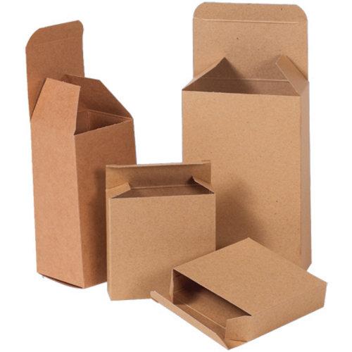 Cara membuat kemasan box di corel draw