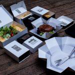 Efek Packaging Terhadap Penjualan