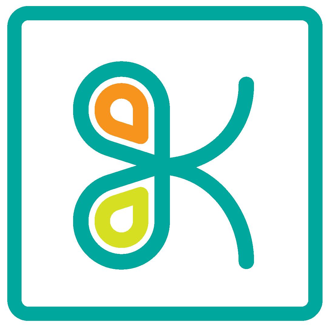logo_gram