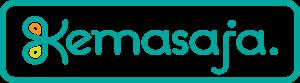 Logo Kemasaja