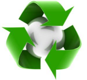 Simbol Simbol Pada Kemasan Plastik
