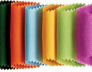 jenis kain untuk totebag