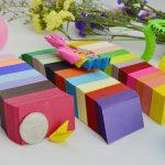 Perbedaan Warna CMYK, RGB, dan Pantone di Percetakan