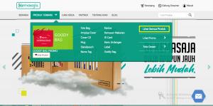cara membuat idcard online di kemasaja.com 1