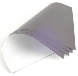 Kelebihan dan Kekurangan Kemasan berbahan Kertas dan Plastik